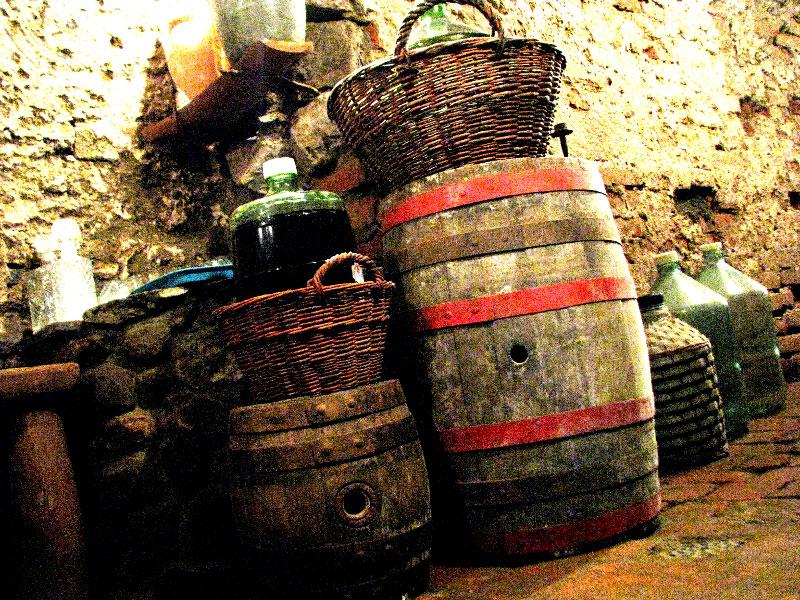 2012_09_18_kelt_wine_4b