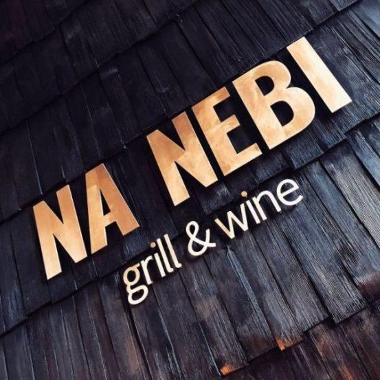 nanebi3 (4)